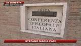 Eluana, il Vaticano: Fermate quella mano assassina