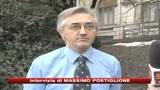 Caso Englaro: il parere di Silvio Viale