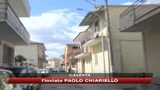 04/02/2009 - Ecomafia e appalti nel Casertano, 12 arresti