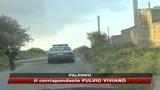 Stupro a Ragusa, in manette tunisino di 21 aanni