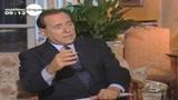 Berlusconi: aiuti rilevanti per auto e elettrodomestici