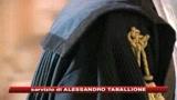 Berlusconi: sgravi anche per elettrodomestici ecologici