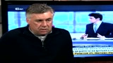04/02/2009 - Ancelotti su Beckham e gli obiettivi del Milan