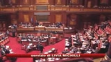 Ddl sicurezza, prosegue l'esame in Senato