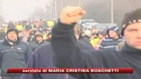 Gb, sciopero contro italiani si avvia a conclusione