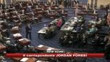 Protezionismo, Senato Usa ammorbidisce il Buy american