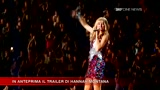 SKY Cine News: Hannah Montana, il trailer