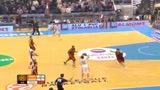 05/02/2009 - Eurolega: Siena sorride, Roma no
