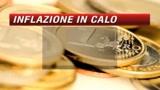 Istat: l'inflazione frena, a gennaio  1,6 per cento