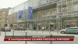 Tassi, Trichet annuncia il taglio a marzo