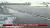 Ammaraggio Hudson, diffuse registrazioni radio pilota