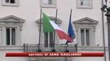 Eluana, Napolitano e Fini frenano il decreto