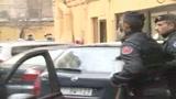 06/02/2009 - Camorra, nuovo blitz contro i Casalesi: 9 arresti