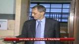 Giustizia, Alfano: Accusa pari alla difesa