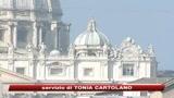 Eluana, Vaticano deluso dal Colle