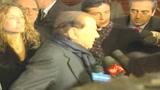 Eluana, Berlusconi: Speravo che il Colle capisse