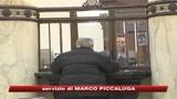 Italiani in crisi ma la fiducia non manca