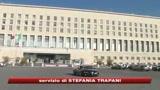 Caso Battisti, la Corte suprema spaccata a metà