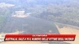 L'Australia brucia: 65 morti negli incendi