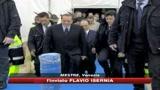 Eluana, Berlusconi: Senza legge la si condanna a morte
