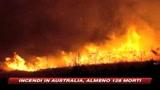 Australia, inferno di fuoco: oltre 120 i morti