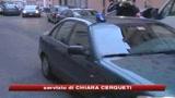 09/02/2009 - Sgominato clan dei casalesi nel Lazio