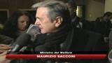 Eluana, Sacconi: a Udine evidenti irregolarità