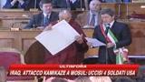 Il Dalai Lama cittadino è onorario di Roma
