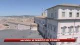 Eluana, Napolitano chiede silenzio. Tensione Pdl-Pd