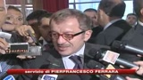 La Romania: Governo italiano incita alla xenofobia