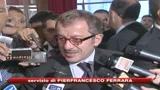 La Romania: Governo italiano incita alla xenofobia