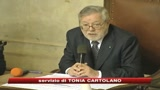 Flick: la Carta non si cambia a colpi di maggioranza