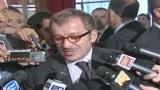 Sicurezza, Romania: nel governo italiano xenofobia