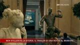SKY Cine News: Notte al museo 2, il trailer