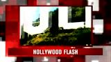 SKY Cine News: interviste a Scarlett Johansson e Terri Hatch