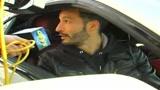 Milan, Kakà: recupero per il derby non è impossibile