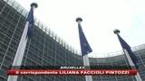Crisi, Barroso: Lottare contro protezionismo