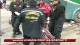 12/02/2009 - Australia e Perù, sei italiani morti e due feriti