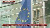 La Bce avverte: Il protezionismo è contro la crescita