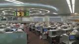 Giappone, Pioneer a picco: 10mila licenziamenti