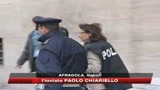 Madre consentiva abusi sui figli: 6 arresti