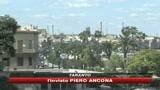 13/02/2009 - Taranto, il caso Ilva arriva a Palazzo Chigi