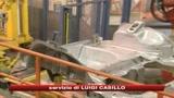 Peggiore delle previsioni l'economia italiana nel 2008