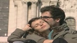 San Valentino, innamorati tra tradizione e crisi