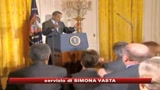 15/02/2009 - Crisi, ok da Congresso Usa a piano anti-crisi