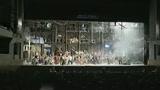 Applausi per il ritorno di Zeffirelli al Maggio