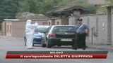Delitto di Garlasco, la verit di Alberto Stasi