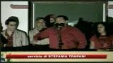 16/02/2009 - Chavez vince il referendum: potrà essere rieletto