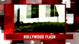 SKY Cine News: ultime da Hollywood