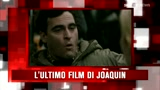SKY CIne News: Joaquin Phoenix